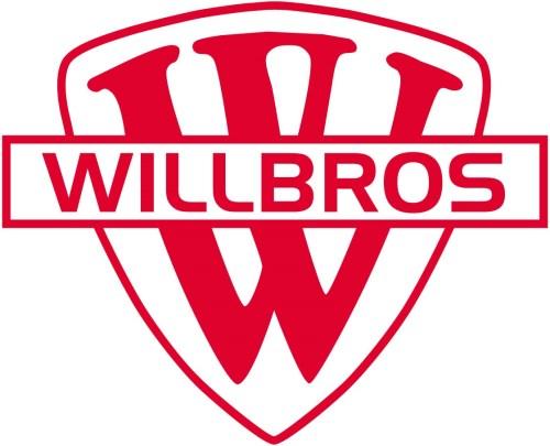 Willbros Group logo
