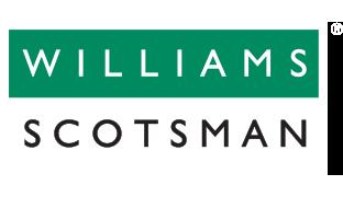 WillScot Mobile Mini logo