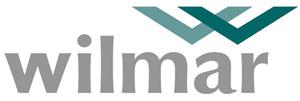 Wilmar International logo