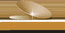 Worldpay Grp logo