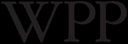 WPP plc (WPP.L) logo