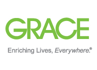 W. R. Grace & Co. logo