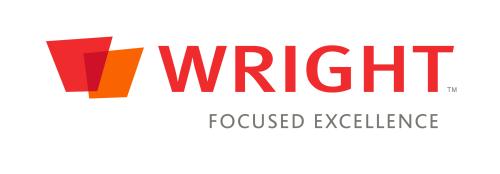 Wright Medical Group logo