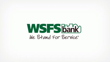WSFS Financial logo