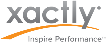 Xactly logo