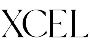 Xcel Brands logo