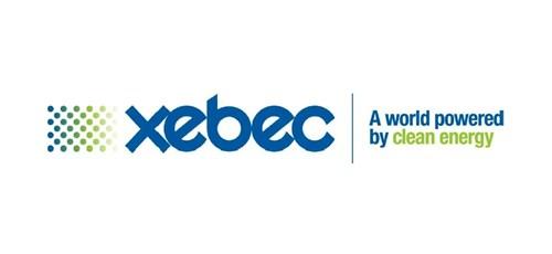 Xebec Adsorption Inc. (XBC.V) logo