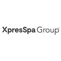 XpresSpa Group logo