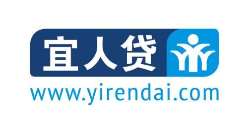 Yiren Digital logo