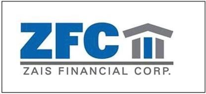 Ready Capital logo