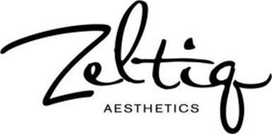 (ZLTQ) logo