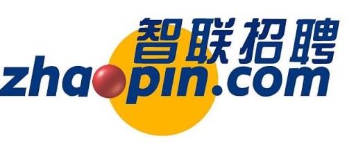 (ZPIN) logo