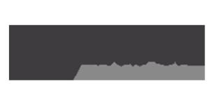 Zoltav Resources logo