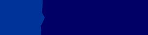 Zurich Insurance Group logo